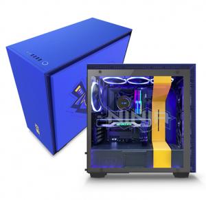 Nimja-s Gaming PC